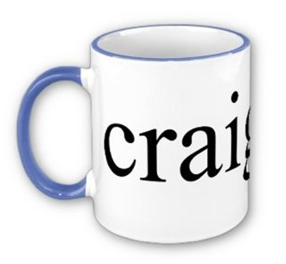 craigslist_mug.jpg