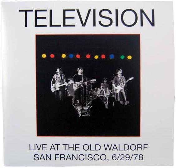 television_live_old_waldorf_sf.jpg