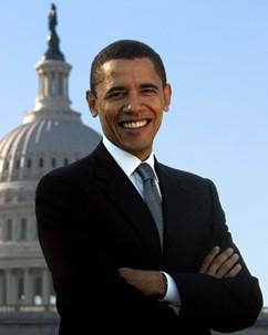 The president told Gavin Newsom that universal health care is a capital idea
