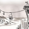 The Promised Land: Will Entrepreneurial Techies Ever Ditch San Francisco?