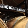 The Rare Barrel Serves Up Sour Beers This Weekend