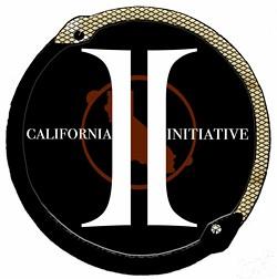 californiainitiative.jpg