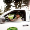 Will Embattled Park Patrol Get New Chief?