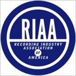 riaa_logo_etc.jpg