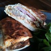 A Cuban Sandwich Worth Lifting the Ban For: Your SFoodie Lunch Planner