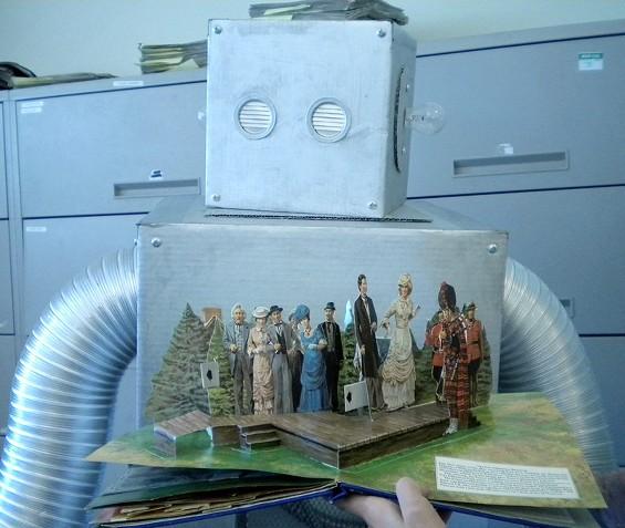 studies_in_crap_royal_family_mounties_robot.jpg