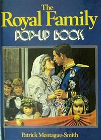 studies_in_crap_royal_family.jpg