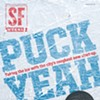 The Ruining of the Bulls: San Francisco's Latest Experiment with Minor League Hockey Abruptly Fails