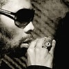The RZA: Show Preview
