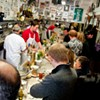 <em>Bam!</em> by the Bay: Emeril Checks Out S.F. in Debut of New Show