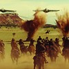 """Cowboys and Aliens"": Western-Sci-Fi Mashup Sounds More Exciting Than It Is"