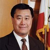Senator Bob Huff Introduces Resolution Calling for Leland Yee's Suspension