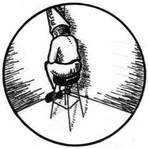 The SmartGuy logo.