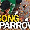 <i>The Song of Sparrows</i>