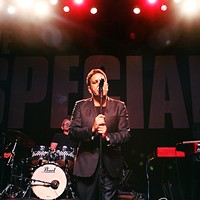 The Specials @ the Warfield