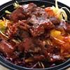 BiBimBar Brings Fast-Casual Korean BBQ to the International Food Court