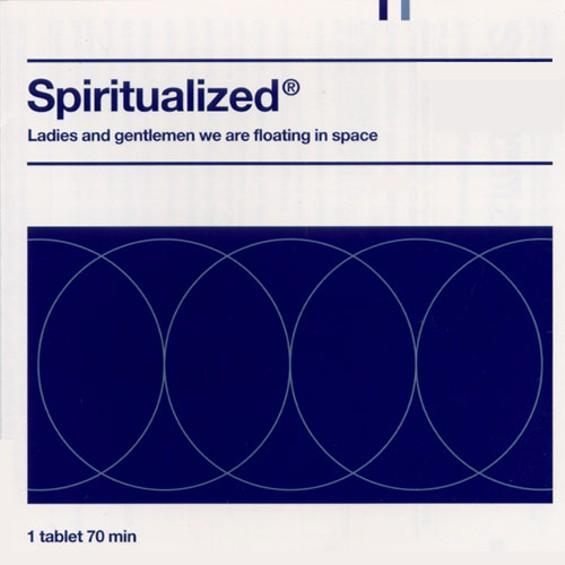 spiritualized_ladies_and_gentleman_floating.jpg