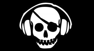 pirate_300x163.jpg
