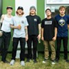 Pure Noise Records Teases Upcoming Albums, Joint Tour From The Story So Far and Four Year Strong