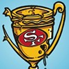 The Suckiest NFL Team in the Bay Area Is - The 49ers