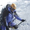 """""""The Summit"""": Things Go Wrong at K2's Death Zone"""
