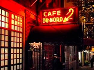 cafe-du-nord.jpg