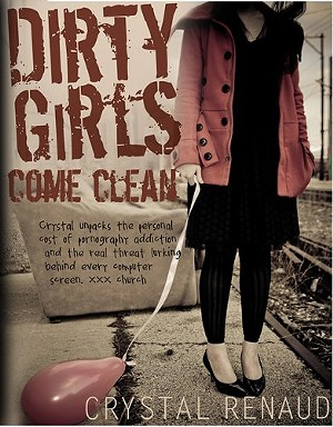 sampledirty_girls_come_clean.jpg