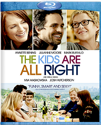 the_kids_are_all_right.png