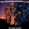 The Television Personalities