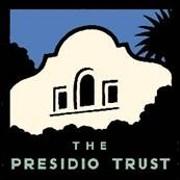 The term 'Presidio Trust' has become an oxymoron