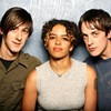 The Thermals Back in SF at Slim's December 5