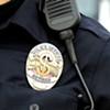 The Thin Bottom Line: A Dubious Program Has Double-Paid Cops $58 Million so Far