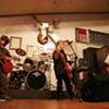 The Thrashers: Local Fourth Graders Rock Past Curfew