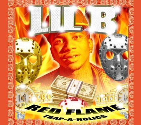lil_b_red_flame.jpg
