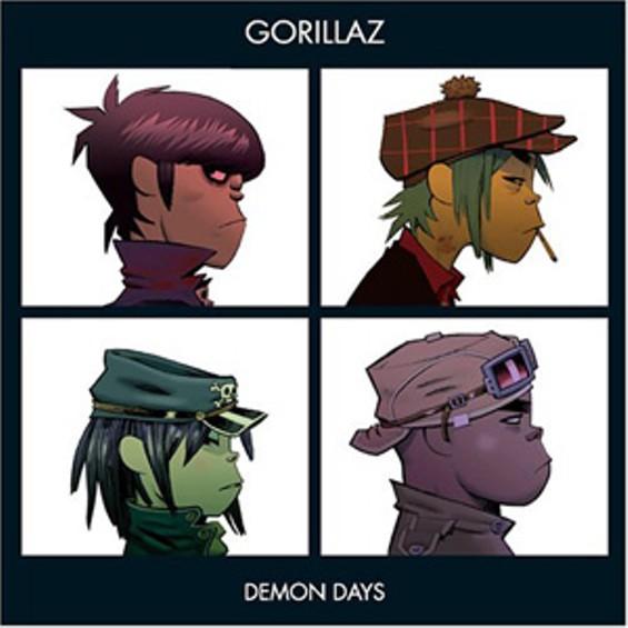 gorillaz_four.jpg