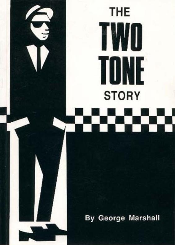 two_tone_story.jpg