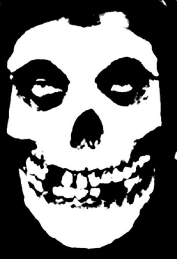 misfits_logo.jpg