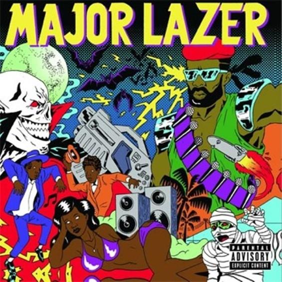 urb_major_lazer.jpg