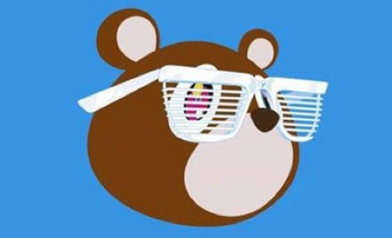 kanye_bear.jpg