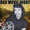 """The Top 10 """"Wait, What?"""" Moments from Bad Movie Night, Part 2: N - Z"""