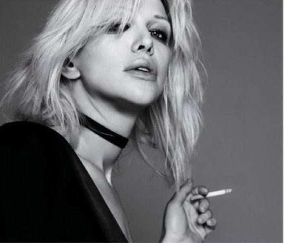 courtney_love_by_hedi_slimane_cigarette.jpg