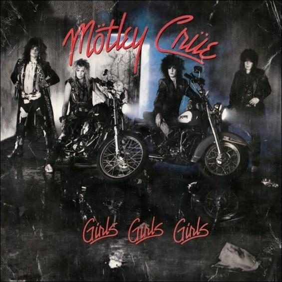 motley_crue_girls_girls_girls.jpg