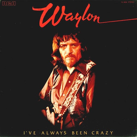 waylon_jennings_i_ve_always_been_crazy.jpg