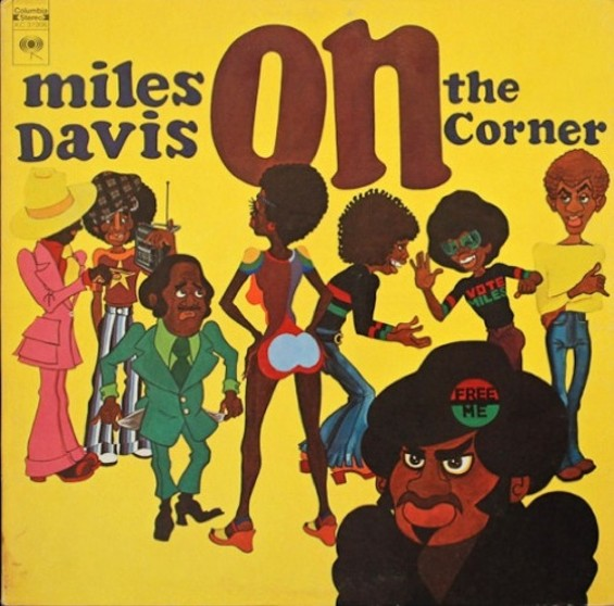 miles_davis_on_the_corner_11.jpg