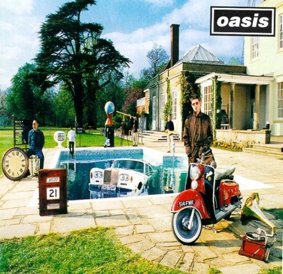 oasis_be_here_now.jpg