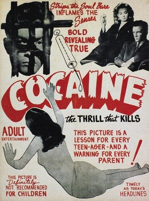 cocaine_movie_poster_1940s_granger.jpg