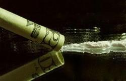 cocaine_line.jpg