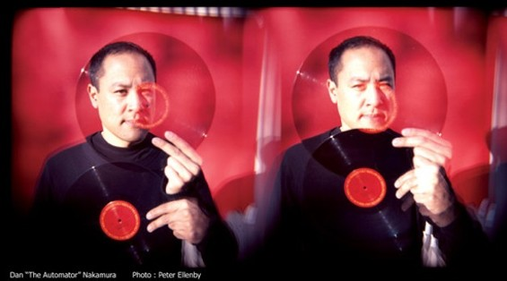 dan_the_automator_peter_ellenby.jpg