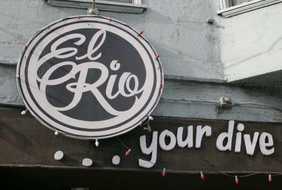 el_rio_san_francisco_ca_usa_nightlife_dance_clubs_dance_club_live_entertainment_.jpg
