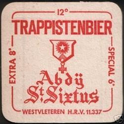 the_trappist_.jpg